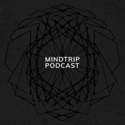 Pfirter - MindTrip Podcast