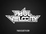 Download Paul Velocity - Mix Session XXVII now in high MP3 format