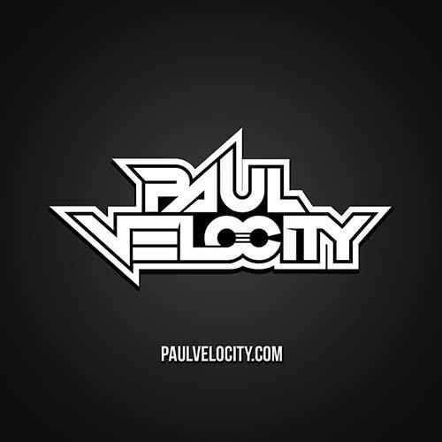 Paul Velocity – Mix Session XXVII