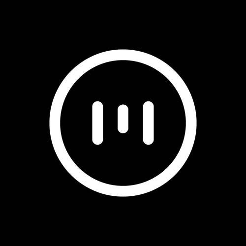 Monument Techno Podcast  Lara Palmer – Monument In-store