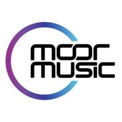 Download Andy Moor - Moor Music 256 now in high MP3 format