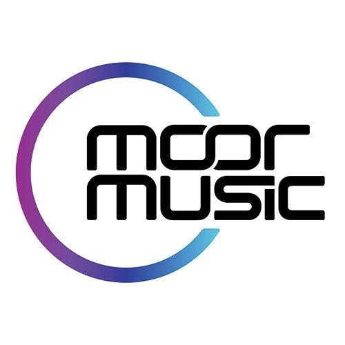 Andy Moor – Moor Music 238