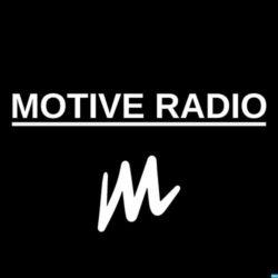 Ben Morris - Motive Radio
