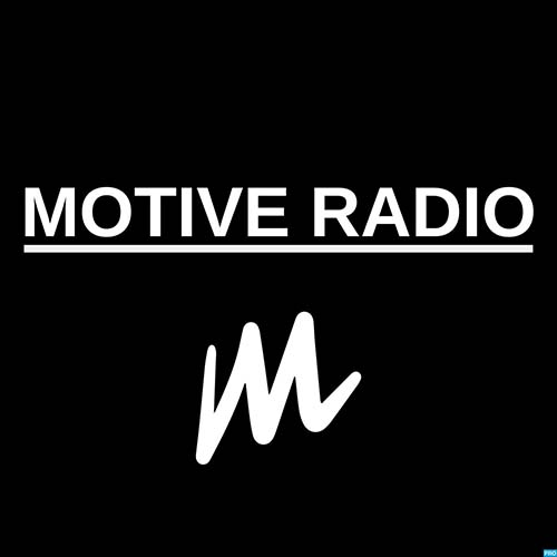 Ben Morris – Motive Radio  007 – Austins Groove
