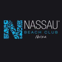 Alex Kentucky - Nassau Beach Club Ibiza