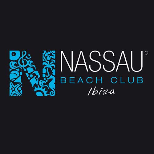 Alex Kentucky – Nassau Beach Club Ibiza 230