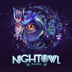 Night Owl Radio