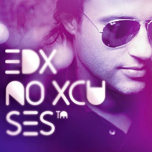 EDX – No Xcuses 521