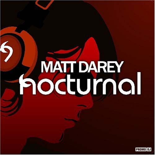 Matt Darey – Nocturnal 772