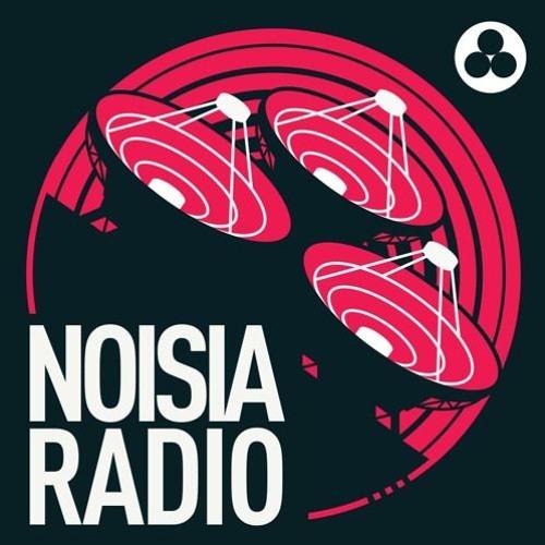 Noisia - Noisia Radio