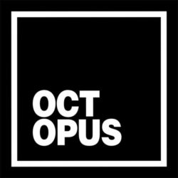 Download Sian - Octopus Radio 349 | The Reactivitz now in high MP3 format