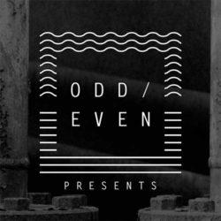 Odd Even presents
