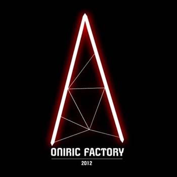 Download Carl J - Oniric Factory Presents: MOOG SANE