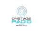Artento Divini - Onstage Radio