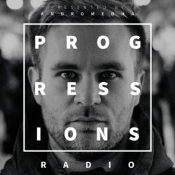 PROGRESSIONS RADIO