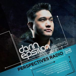 Perspectives Radio
