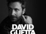 David Guetta - Playlist