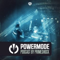 Primeshock - Powermode