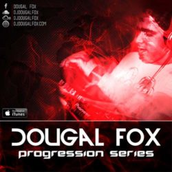 Download Progression Series Radio Episodes