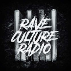 W&W - Rave Culture Radio