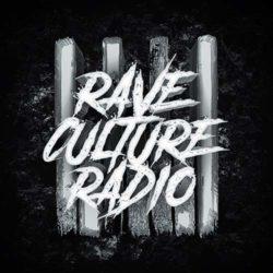 W&W - Rave Culture Radio