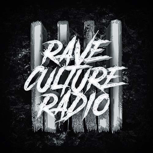 W&W – Rave Culture Radio 048