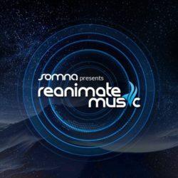 Somna - Reanimate Music