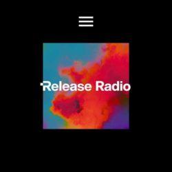 Third Party - Release Radio