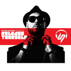 Roger Sanchez - Release Yourself Radio Show