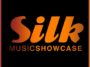Silk Music Showcase
