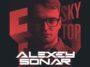Alexey Sonar - SkyTop Residency