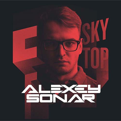 Alexey Sonar – SkyTop Residency 173