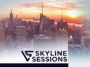 Lucas & Steve - Skyline Sessions