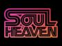 Download Soul Heaven Radio 046: Pat Bedeau now in high MP3 format