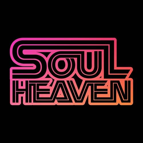 Download Soul Heaven Radio 048: Steve Altman now in high MP3 format