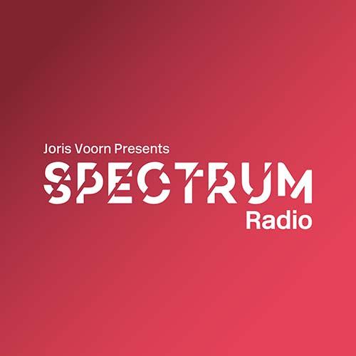 Joris Voorn - Spectrum Radio