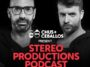 Chus & Ceballos - Stereo Productions Podcast