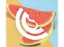 Steve Void - Strange Fruits Radio