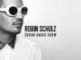Robin Schulz - Sugar Radio Show
