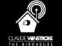 Claude VonStroke - The Birdhouse