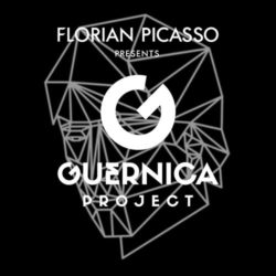 The Guernica Project