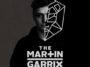 Martin Garrix - The Martin Garrix Show