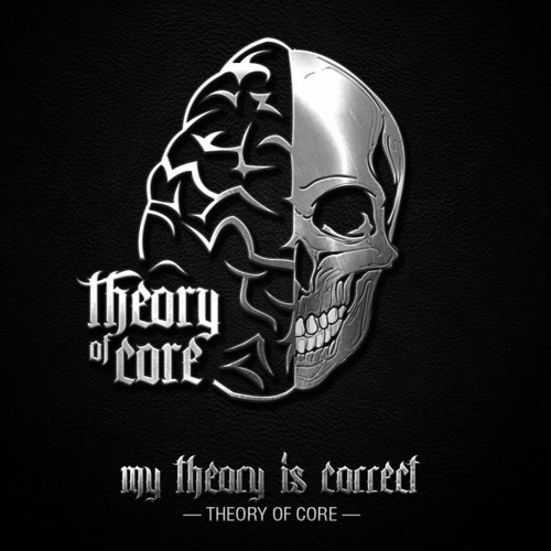Theory Of Core Podcast