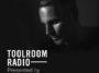 Mark Knight - Toolroom Radio