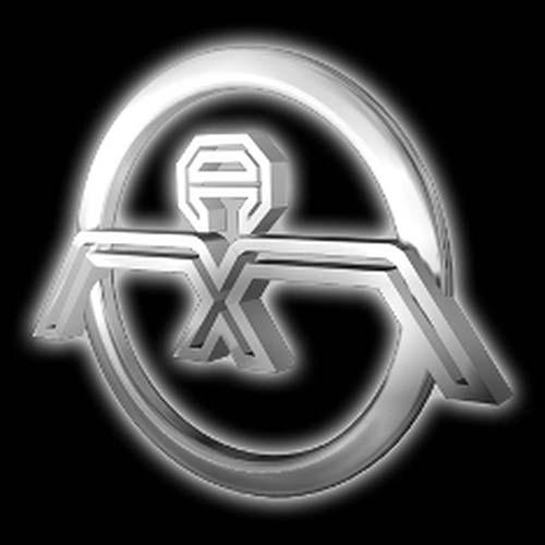 Andrea Mazza  – Trance Evolution 582