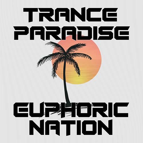 Trance Paradise 433