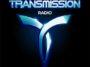 Andi Durrant - Transmission Radio