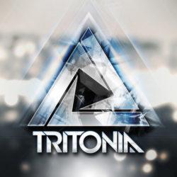 Tritonal - Tritonia