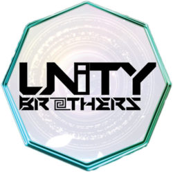 Unity Brothers - Unity Brothers Podcast