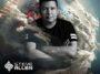 Steve Allen - Uplift